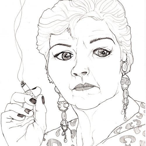 pat-butcher-by-ionaascherson-blogspot-co-uk
